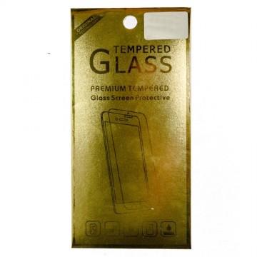 Folie sticla (Tempered Glass) pentru Huawei Mate 10 lite