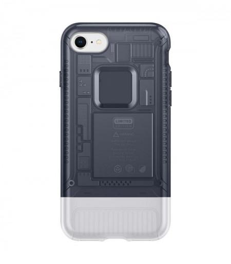 HusaRetro III iPhone 7 / iPhone 8