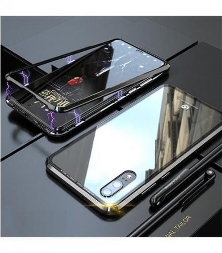 Husa 360 Magnetica pentru iPhone XS Max