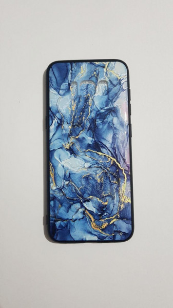 Husa 3D Samsung S8