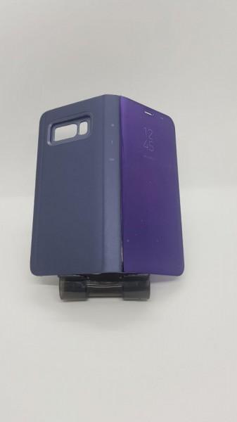 HUSA CARTE CLEAR VIEW MIRROR (1:1) SAMSUNG GALAXY S8 (G950), MOV