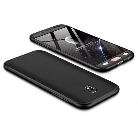 Husa GKK Samsung J5 (2017)