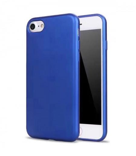 Husa iPhone 7 / iPhone 8 silicon