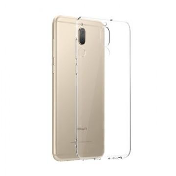 Husa silicon slim Huawei Mate 10 lite