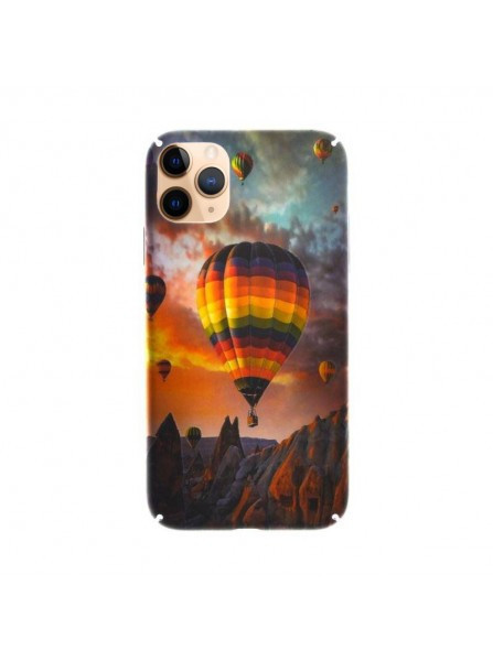 Husa Slim PC iPhone 11 Pro (5.8) Balon