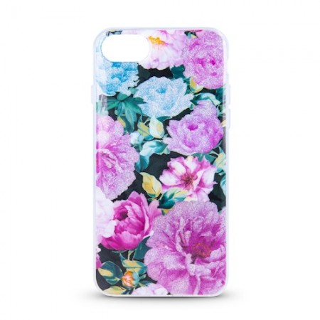 Husa Spring Case Samsung Galaxy J6 Plus 2018