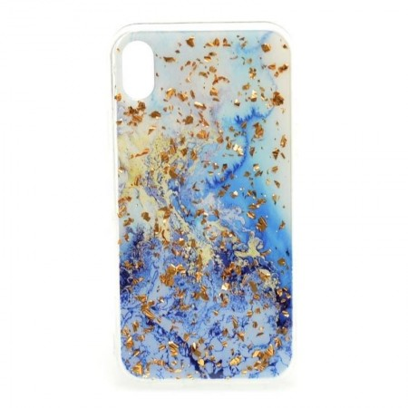 Husa TPU Marble Samsung S9 - model 5