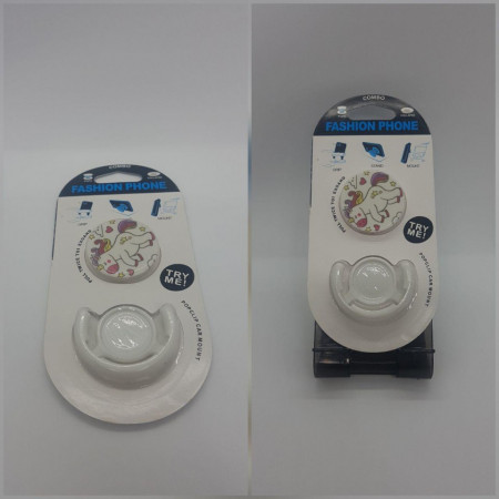 Popsockets fashion phone model 5