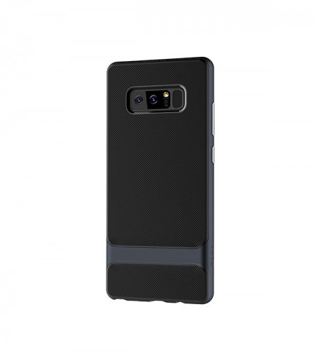 Husa Rock pentru Samsung Note 8