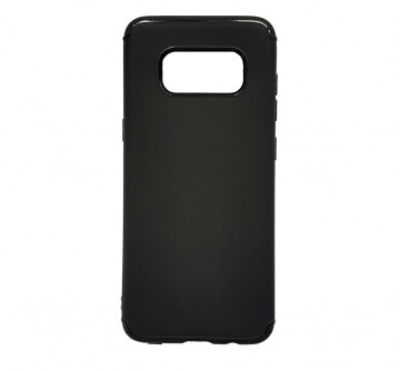 Husa silicon Samsung Note 8
