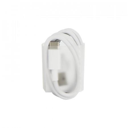 Cablu Type C Huawei AP71 FAST CHARGING White Orig.