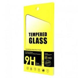 Folie sticla (Tempered Glass) pentru iPhone 8 Plus fata spate