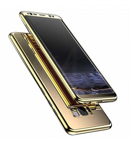 Husa 360 Huawei P20 Gold