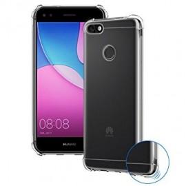Husa Antisoc Transparenta Huawei P9 lite mini