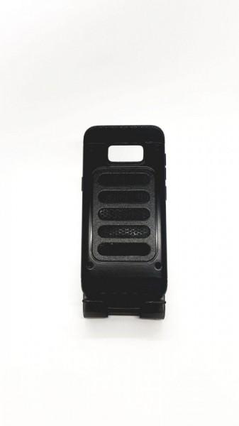 Husa Defender 3 Samsung G950 S8 - 2 culori