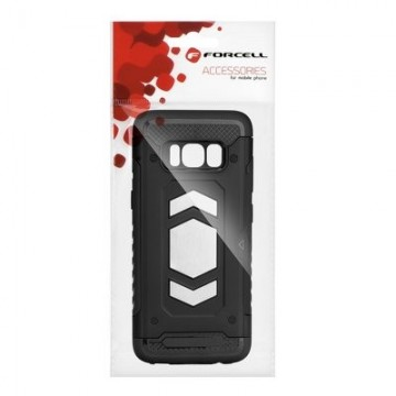 HUSA FORCELL MAGNET SAMSUNG GALAXY S9 (G960), BLACK