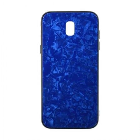 Husa Glass Case Samsung A6 Plus 2018 - model 3
