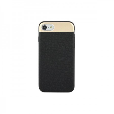 Husa Skin cu magnet Iphone X / Xs, Black