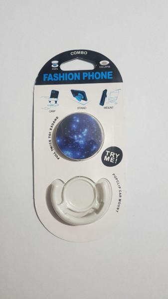 Popsockets fashion phone model 34
