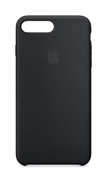 Silicone Case iPhone7 Plus/ 8 Plus