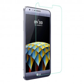 Folie sticla Lg G4C - Tempered Glass -