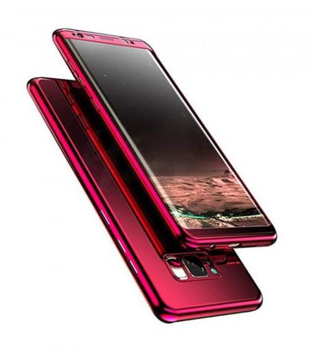 Husa 360 Huawei P20 Red