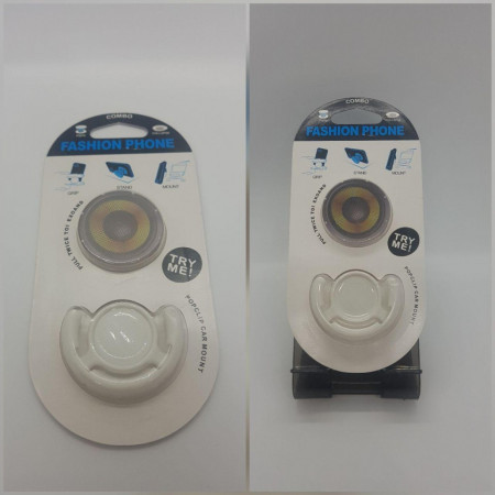 Popsockets fashion phone model 12