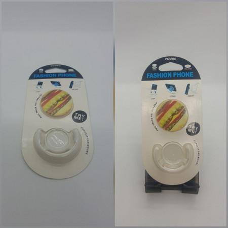 Popsockets fashion phone model 17