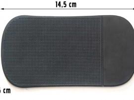 Poze Banda antialunecare pentru bordul masinii 14x9 cm