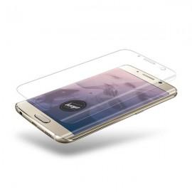 Folie full body fata + spate beeyo iPhone 5/5S/SE