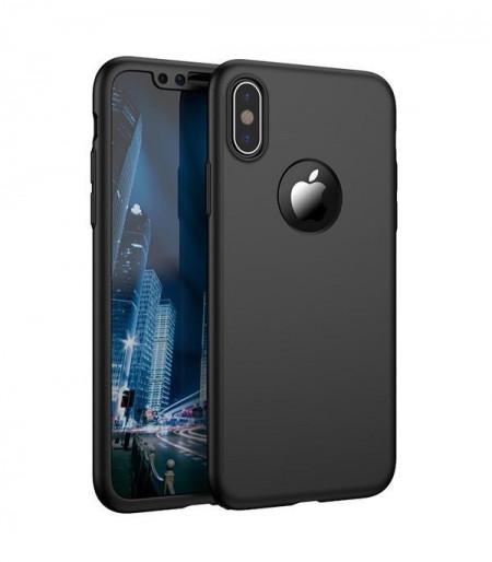 Husa 360 - pentru iPhone X