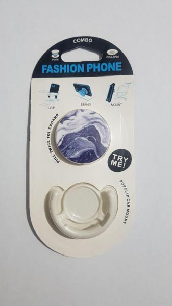 Popsockets fashion phone model 29