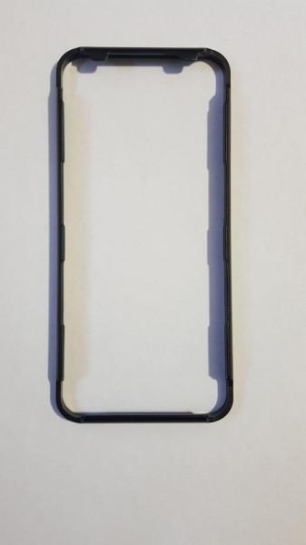 Rama plastic pentru montaj folie full glue Samsung S8