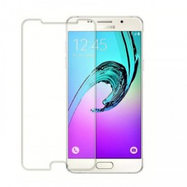 Folie de sticla 0.26 mm, pentru Galaxy A5 2017 - Tempered Glass