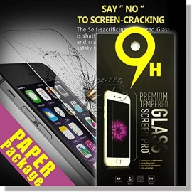 Poze Folie sticla Samsung J3 2016 - Tempered Glass -