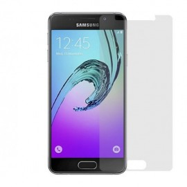 Poze Folie sticla Samsung S5 - Tempered Glass -