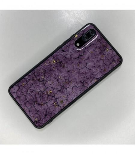 Husa Protectie Samsung A6 2018, Model 2