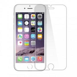 Folie de sticla 0.3 mm pentru iPhone 6+/6S+ - Tempered Glass -