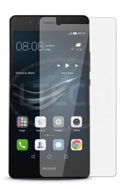 Poze Folie sticla Huawei Y330  - Tempered Glass -