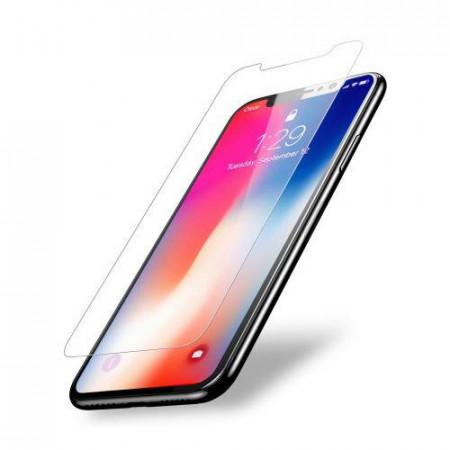 Folie sticla iPhone XR / 11 (6.1)