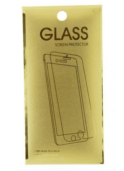 Folie sticla Samsung A750, A7 2018