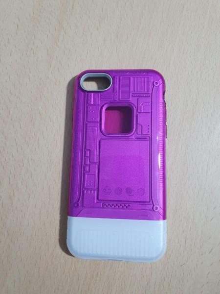 HusaRetro II iPhone 7 / iPhone 8