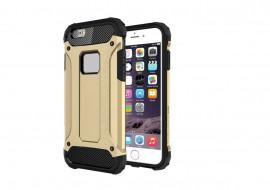 Husa armura strong iPhone 5/5s/SE - Negru