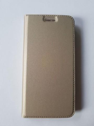 Husa carte premium Samsung S9 Plus