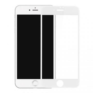 Folie sticla 3D Iphone 6/6S - 2 culori