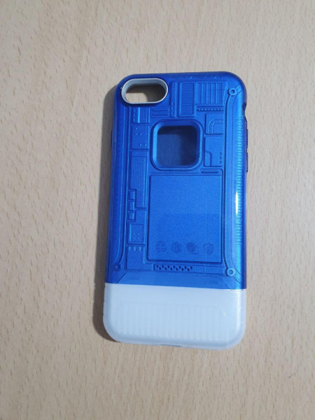 HusaRetro I iPhone 7 / iPhone 8