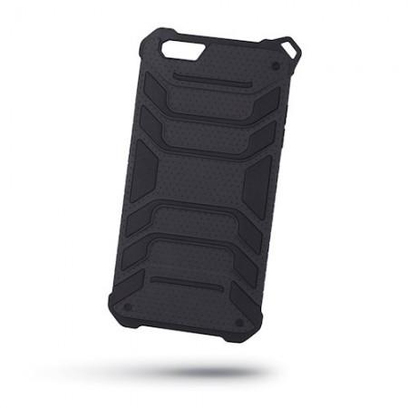 Husa Beeyo Samsung S9, Black