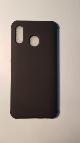 Husa Defender Rubber Samsung Galaxy A30