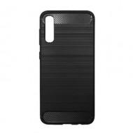 Carbon Black case for Samsung A50 / A50s / A30s