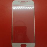 Folie sticla 3D Samsung J5 2017 - 2culori